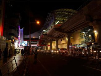 City Buzz: Delhi gets common mobility card, Kolkata Metro