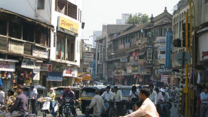 Urban development needs to move beyond 'big city bias', says Hardeep Puri