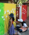 How a Mumbai township celebrated Earth Day (IN PHOTOS)