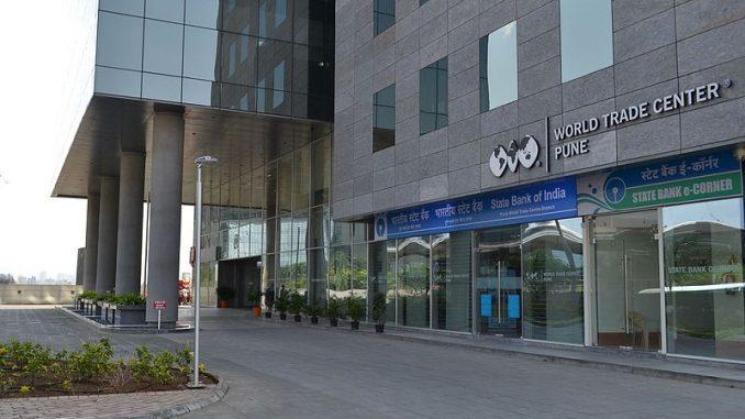 Pune, Hyderabad bank on municipal bonds, but why are Kochi and Surat