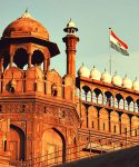 Looking beyond Red Fort: Is privatisation the only way to save our monuments?