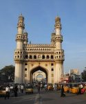 City Buzz: Delhi gets common mobility card, Kolkata Metro eyes driverless trains, plans for Charminar…and more news
