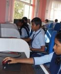 Beating violence with education: How Education City in Dantewada is showing the way