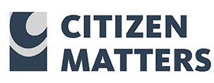 Citizen Matters