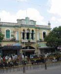 Does heritage preservation in Mysuru have to be a zero-sum game?