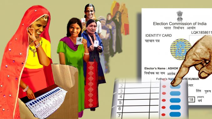 All you need to know before casting your vote this Lok Sabha