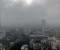 Smoggy, but unfazed: Mumbai needs to take air pollution more seriously than it does