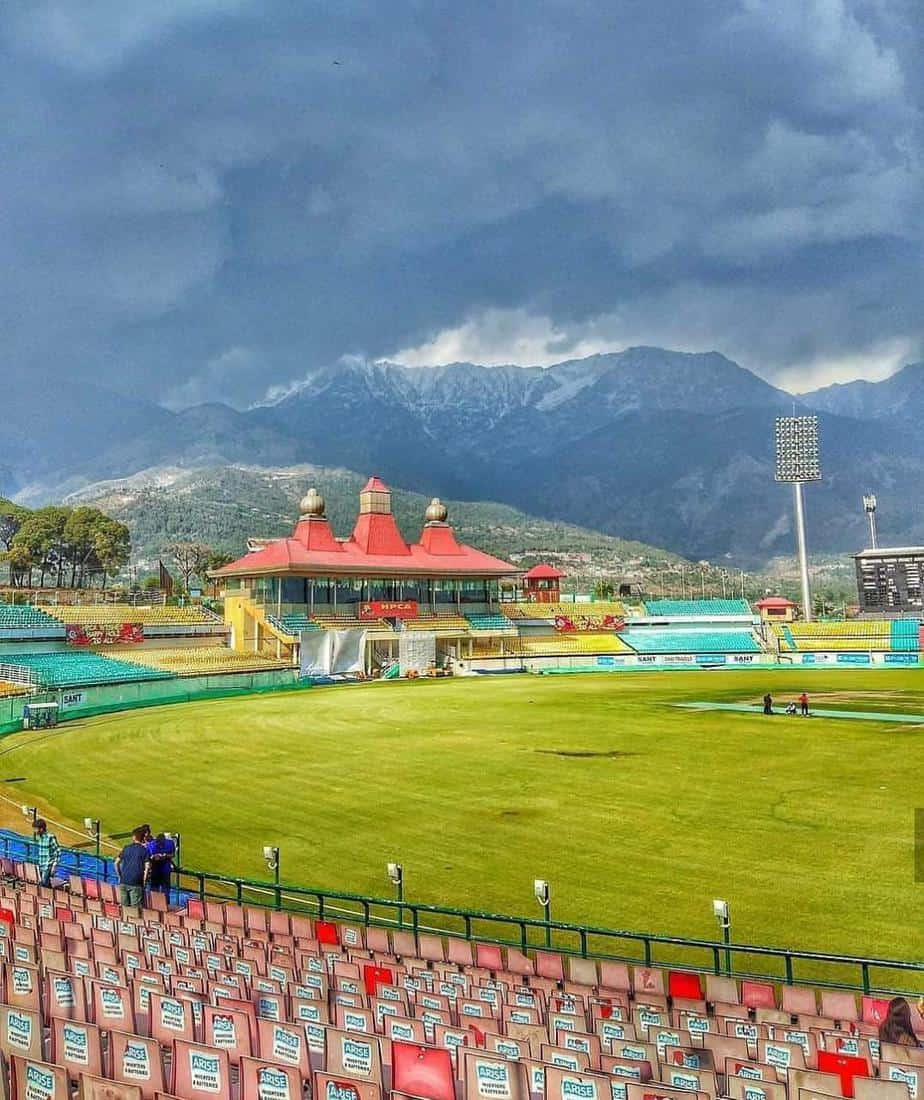 Smart city Dharamshala aspires to be more than a picturesque spiritual retreat
