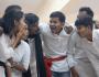 Co-creating Mumbai afresh via ComplexCity